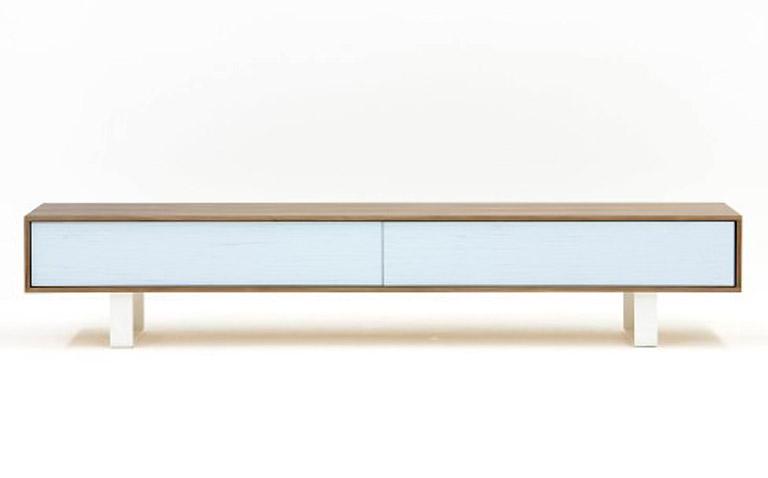 Küchenideen Ikea ist schöne ideen für ihr haus ideen