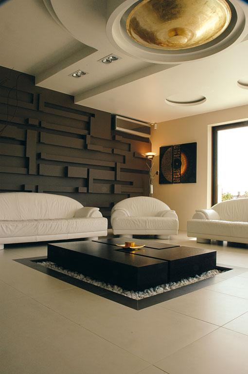 kollektion kollektion concept amber gold bild 3. Black Bedroom Furniture Sets. Home Design Ideas