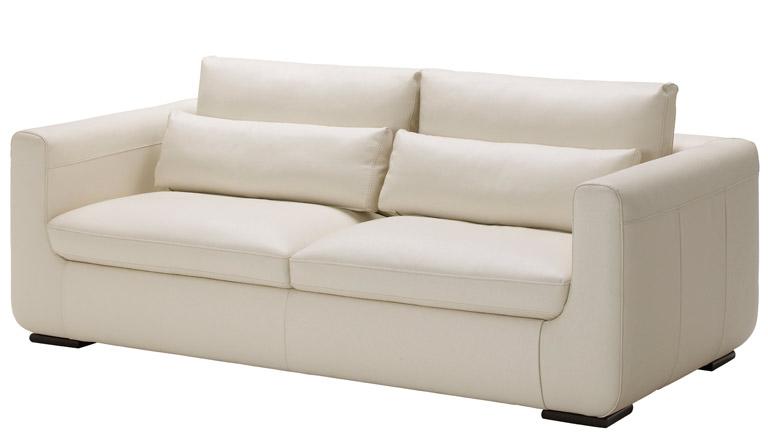 Schlafsofa ikea  Sofa