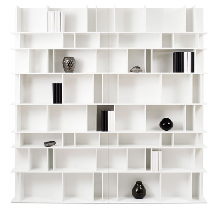 regal occa chaotic von bo concept sch ner wohnen. Black Bedroom Furniture Sets. Home Design Ideas