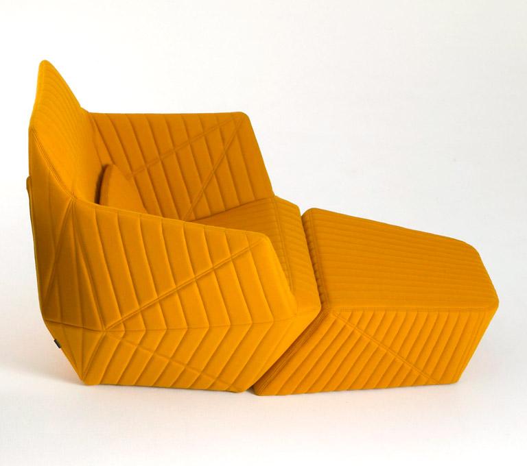 tv sessel design. Black Bedroom Furniture Sets. Home Design Ideas