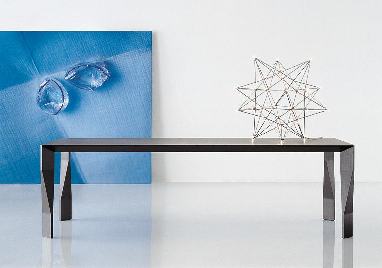 designm bel m nchen beste wohndesign und. Black Bedroom Furniture Sets. Home Design Ideas