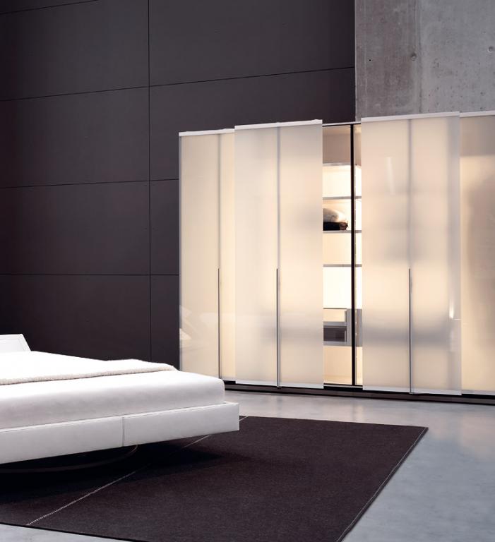 schlafzimmerschrank design | arkhia, Mobel ideea