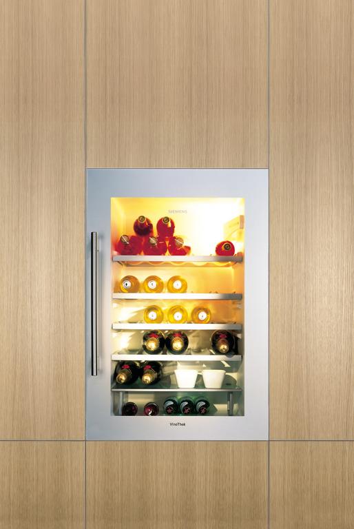 Kleine Küche Kaufen war genial stil für ihr haus design ideen