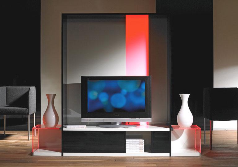 imm k ln 2010 medienschrank m1 von xentelon sch ner. Black Bedroom Furniture Sets. Home Design Ideas