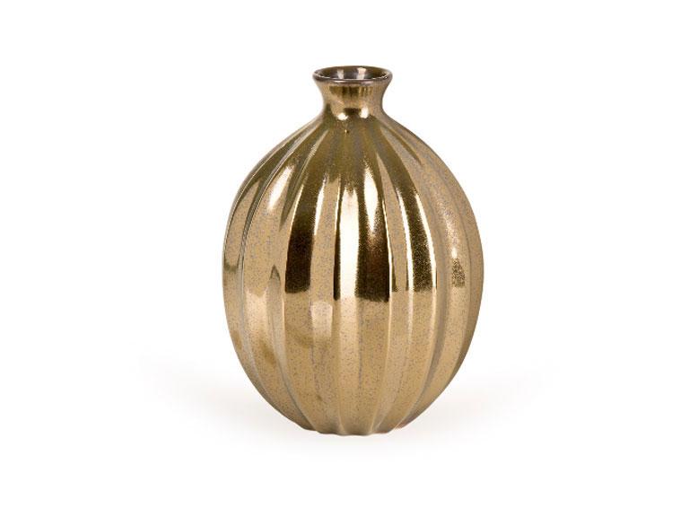 vase gessate bei zara home collection sch ner wohnen. Black Bedroom Furniture Sets. Home Design Ideas