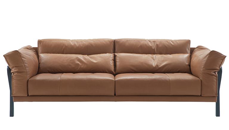 musterring sofa online bestellen. Black Bedroom Furniture Sets. Home Design Ideas