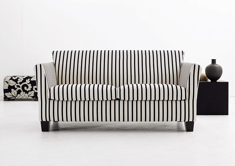 sofa acte von ligne roset lieblings sofas 61 sch ner wohnen. Black Bedroom Furniture Sets. Home Design Ideas