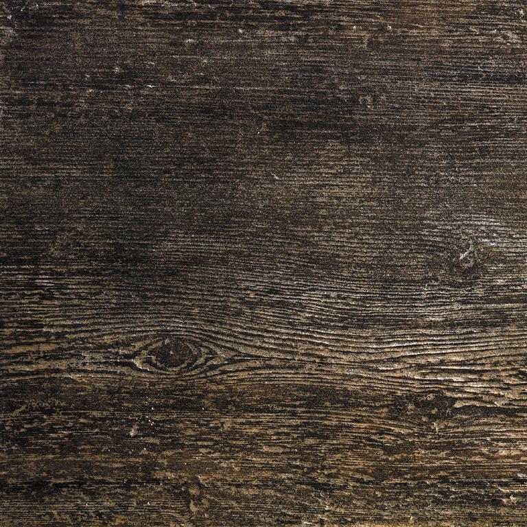 wohnzimmerlampen hängend:holzfliesen wohnzimmer preis : Fliesen mit Holzoptik Holzfliesen für