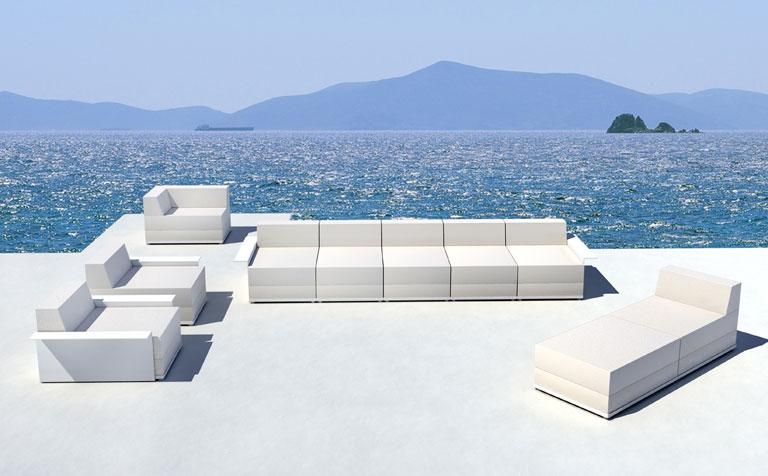 loungem bel 4 inside out von radius design sch ner wohnen. Black Bedroom Furniture Sets. Home Design Ideas