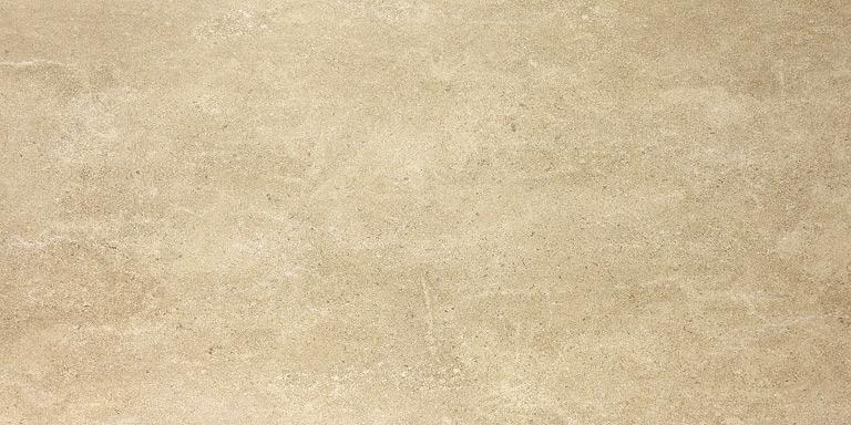 Kollektion kollektion fossil mountain beige bild 10 for Bordeaux rot wandfarbe