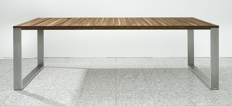 gemixt tisch big table von bonaldo der gro e tisch 41 sch ner wohnen. Black Bedroom Furniture Sets. Home Design Ideas