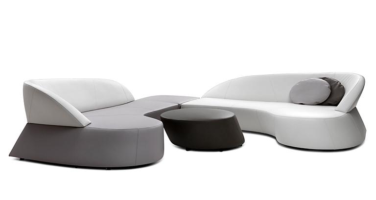 wohntrends imm cologne 2010 m belneuheiten sch ner wohnen. Black Bedroom Furniture Sets. Home Design Ideas