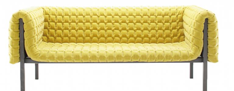 sofa oslo von muuto lieblings sofas 1 sch ner wohnen. Black Bedroom Furniture Sets. Home Design Ideas