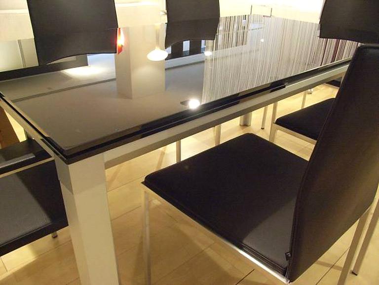 gebrauchte designerm bel bei used sch ner wohnen. Black Bedroom Furniture Sets. Home Design Ideas