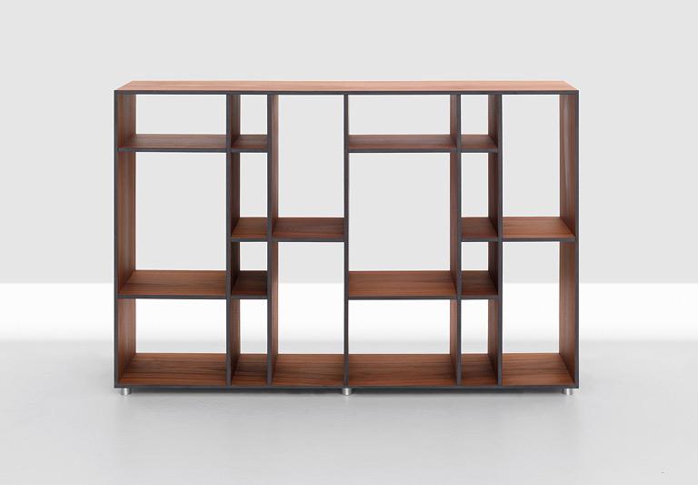 regal code 2 von zeitraum bild 58 sch ner wohnen. Black Bedroom Furniture Sets. Home Design Ideas