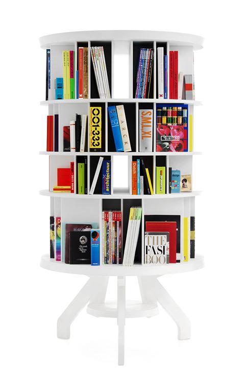 Bücherregal wandhängend  Möbel: Regal