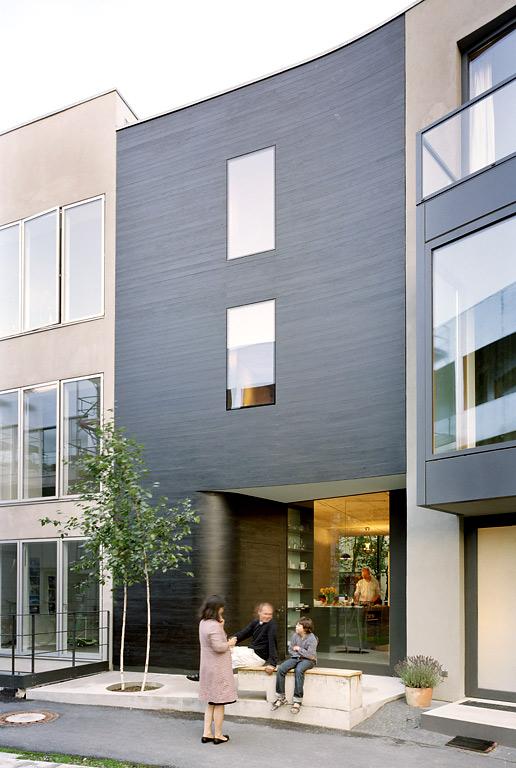 h user award 2010 die gewinnerh user h user awards sch ner wohnen. Black Bedroom Furniture Sets. Home Design Ideas