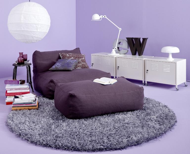 einrichtungsideen mit sitzsack sitzgelegenheit, sitzgelegenheiten jugendzimmer - help3, Ideen entwickeln