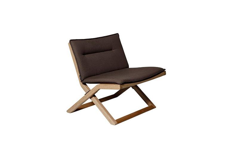 couchtisch sch ner wohnen 19062320170701. Black Bedroom Furniture Sets. Home Design Ideas