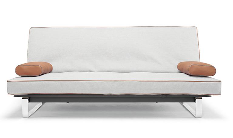 Sofa Minimum Von Innovation In Suave Schöner Wohnen
