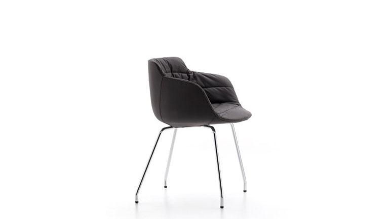 Design Stühle Klassiker ist tolle ideen für ihr haus ideen
