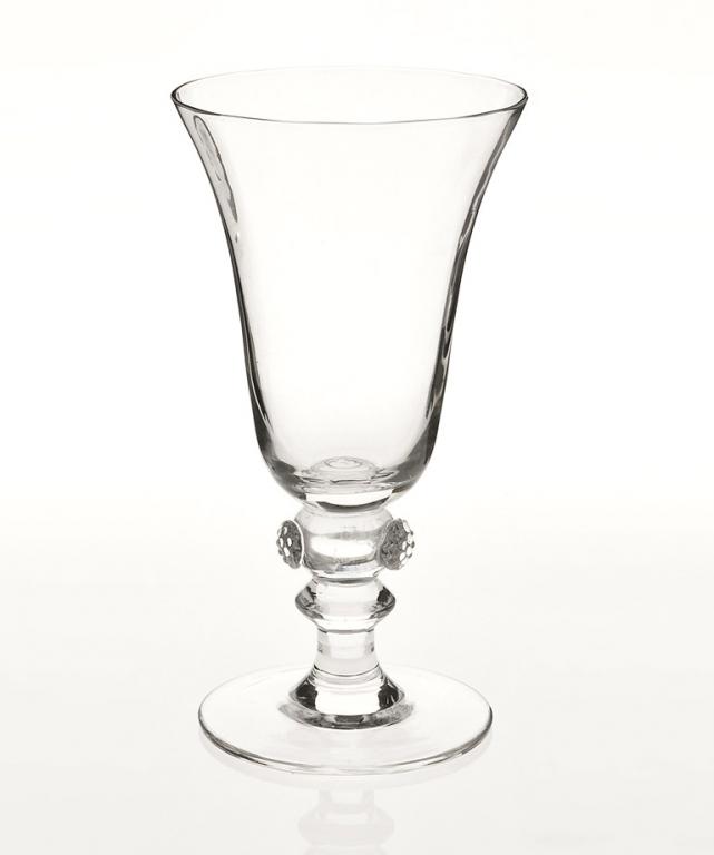home collections stilglas aus der gl serserie dafne bild 5 sch ner wohnen. Black Bedroom Furniture Sets. Home Design Ideas