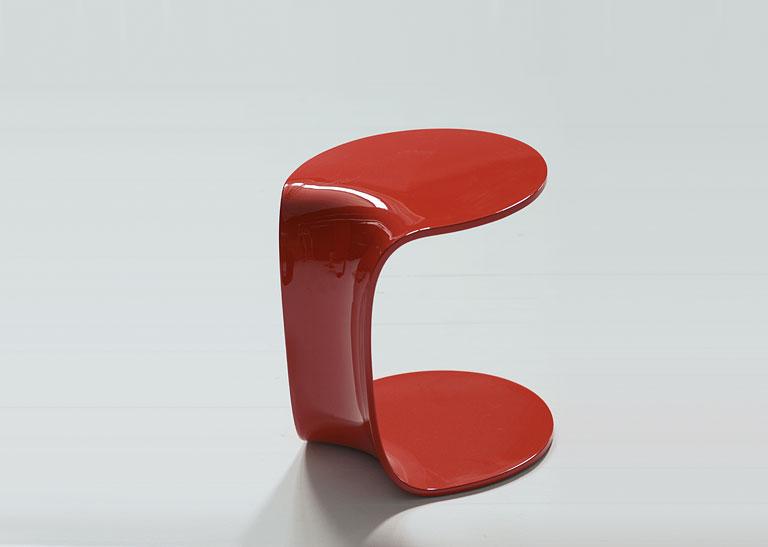 Möbel kaufen Couchtisch YoYo von Moroso  Bild 76
