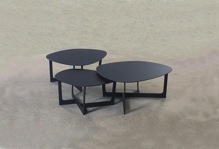 Möbel kaufen Couchtisch Insula von Eric Joergensen