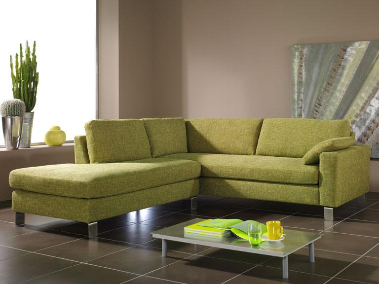 sofa siena bei sensibler wohnen sch ner wohnen. Black Bedroom Furniture Sets. Home Design Ideas