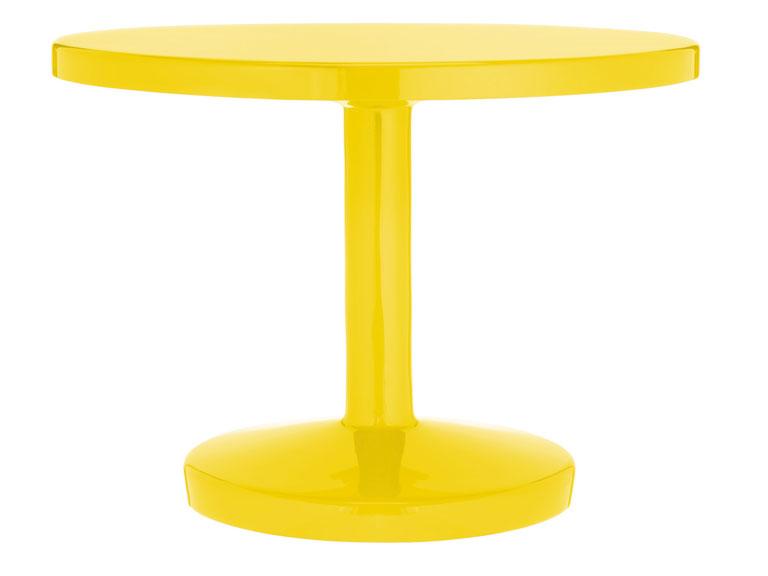 Tisch skittle bei habitat sch ner wohnen - Balances online roset ...