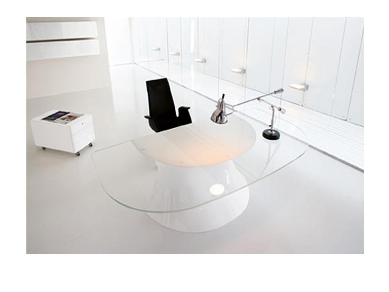 schreibtisch ola bei martex sch ner wohnen. Black Bedroom Furniture Sets. Home Design Ideas