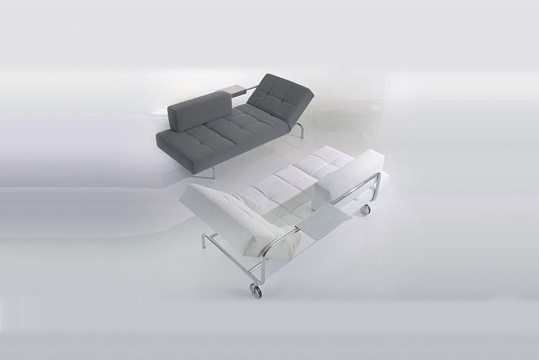 m bel schlafsofa jerry von br hl bild 5 sch ner wohnen. Black Bedroom Furniture Sets. Home Design Ideas