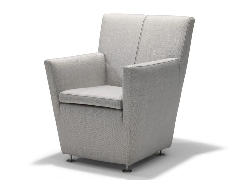 sessel ivy bei danca sch ner wohnen. Black Bedroom Furniture Sets. Home Design Ideas