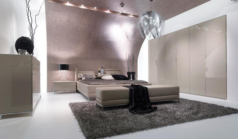 bett chiraz von wellem bel sch ner wohnen. Black Bedroom Furniture Sets. Home Design Ideas