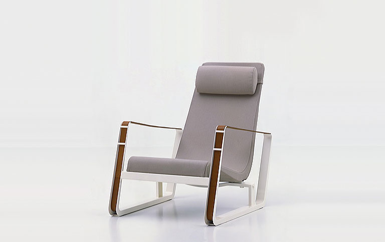 einrichten sessel cit von vitra bild 19 sch ner wohnen. Black Bedroom Furniture Sets. Home Design Ideas