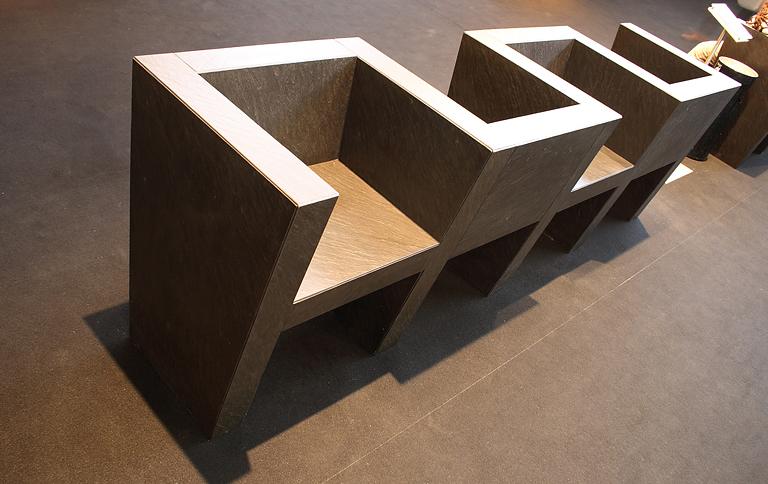 m bel mit fliesen versch nern sch ner wohnen. Black Bedroom Furniture Sets. Home Design Ideas