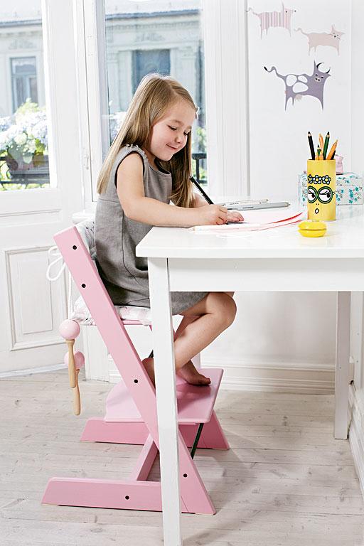 Stokke Schreibtischstuhl fotostrecke kinderstuhl trip trap stokke bild 22 schöner