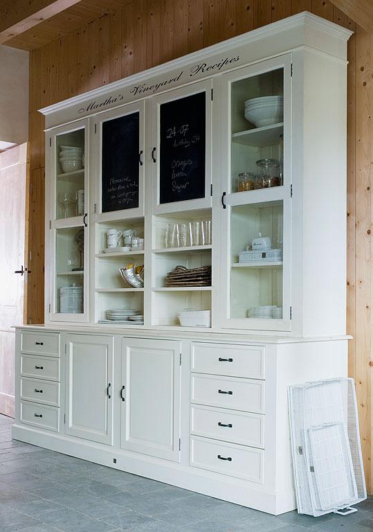 die aktuellen schr nke sch ner wohnen. Black Bedroom Furniture Sets. Home Design Ideas