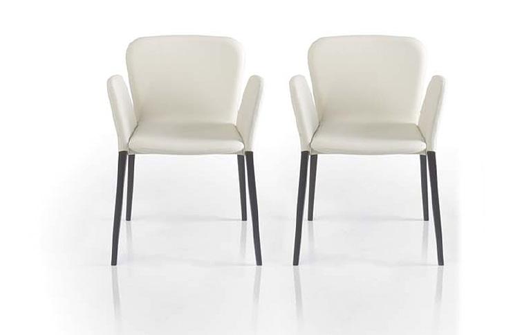 stuhl design m belideen. Black Bedroom Furniture Sets. Home Design Ideas