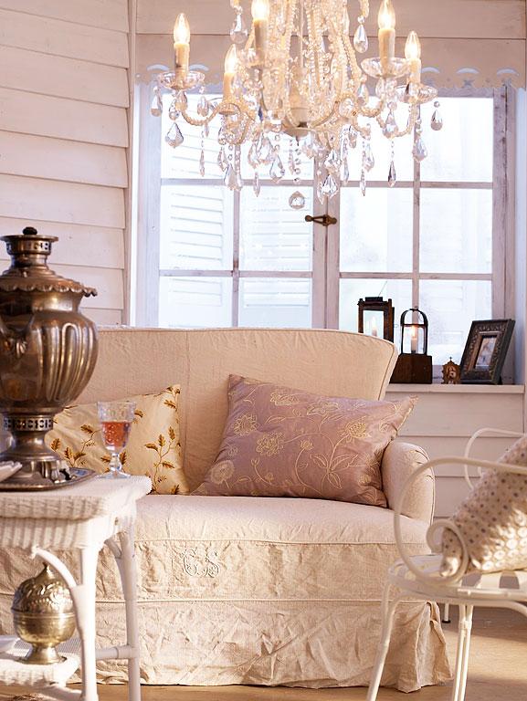 emejing shabby chic deko wohnzimmer gallery - home design ideas ... - Shabby Chic Deko Wohnzimmer