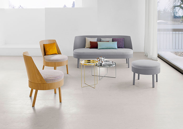 Skandinavische Sofas Modell : Home affaire sitzer maja« im skandinavischem design mit