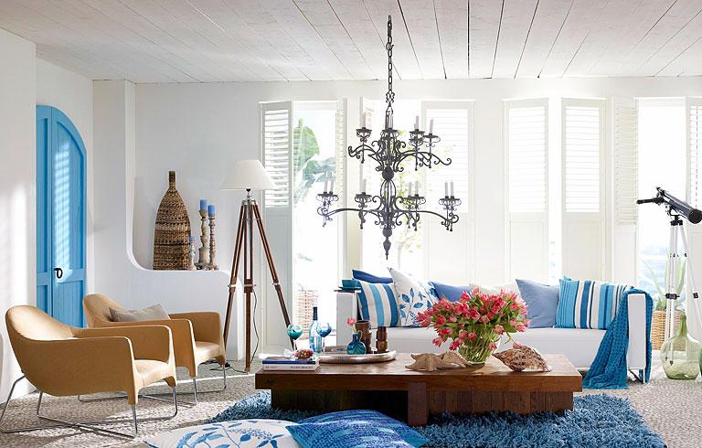 couchtisch lowtime von linteloo bild 5 sch ner wohnen. Black Bedroom Furniture Sets. Home Design Ideas