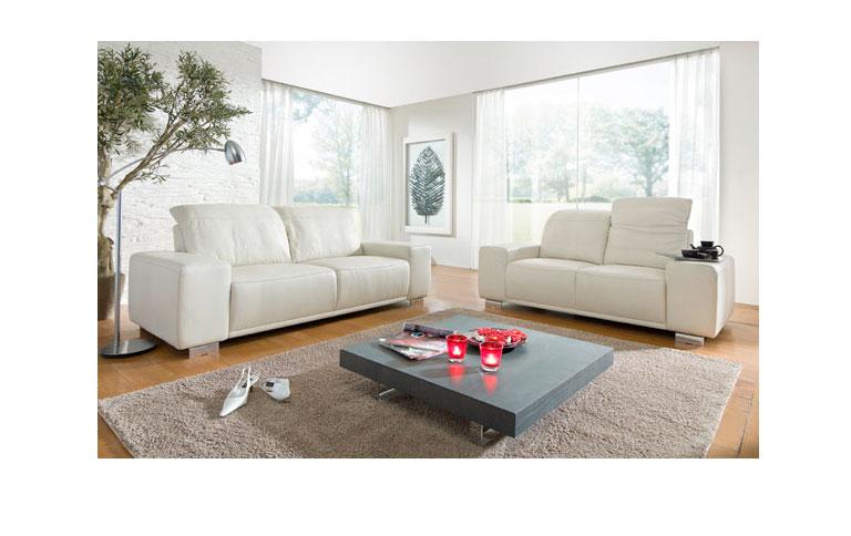 sofa dreamz von w schillig sch ner wohnen. Black Bedroom Furniture Sets. Home Design Ideas