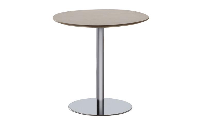 Tisch olive bei swedese sch ner wohnen - Balances online roset ...
