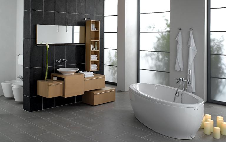 bodenbelag rutschhemmende fliesen arat von cero keramik bild 7 sch ner wohnen. Black Bedroom Furniture Sets. Home Design Ideas