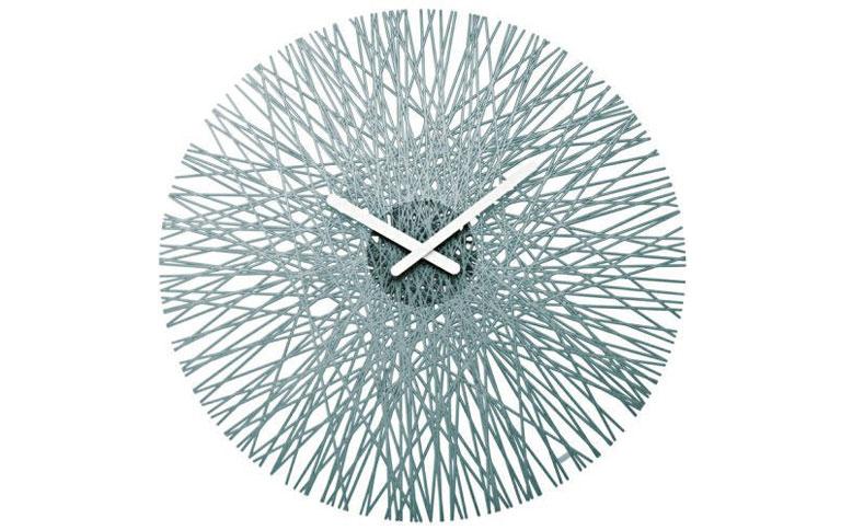 Wanduhr Wei Modern. Elegantes Wanduhr Wei Modern Uhr Brave In Wei ...