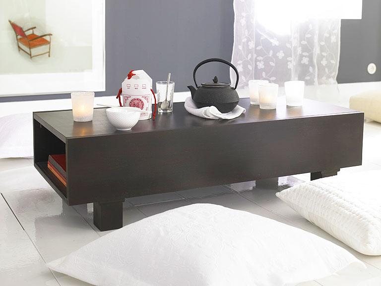 couchtisch hotincza von car m bel bild 3 sch ner. Black Bedroom Furniture Sets. Home Design Ideas