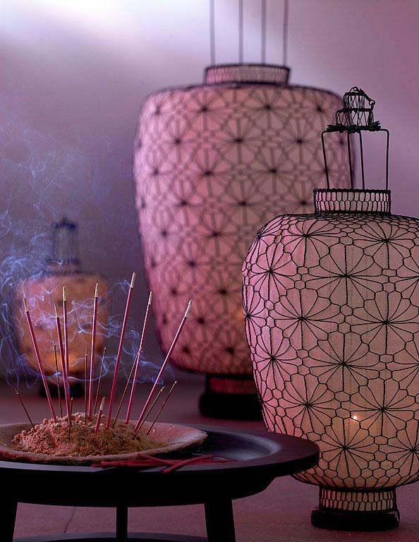 """Asiatische Deko Ideen asiatische deko – fernöstliche accessoires und möbel: schale """"ming"""