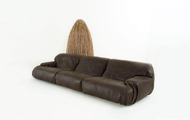 Sofa Brenno Von Edra Schoner Wohnen